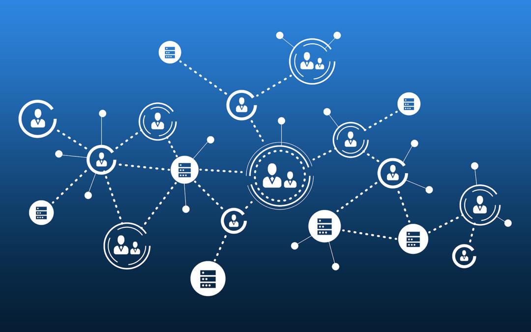 Les réseaux sociaux, un atout pour les collectivités et les élus