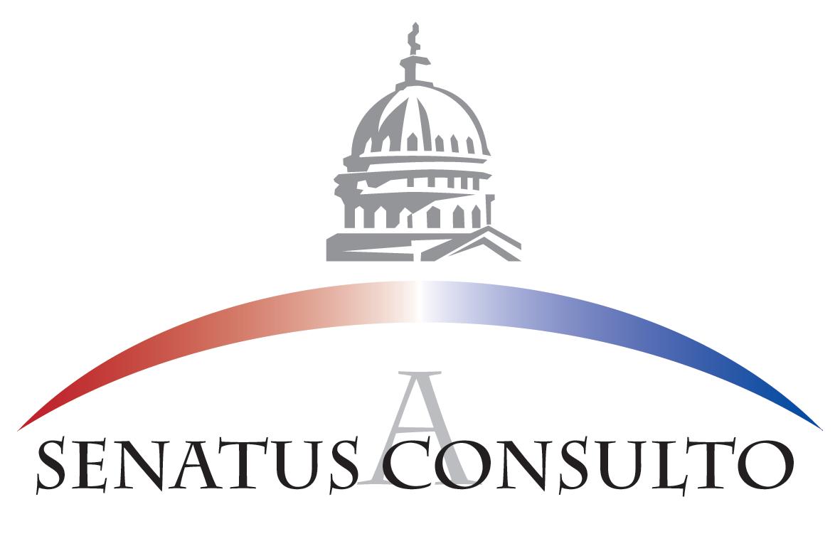 A Senatus Consulto